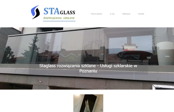 http://www.staglass.pl